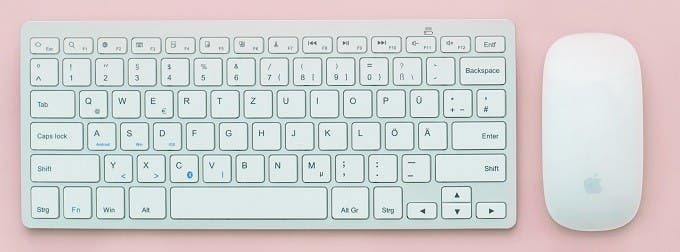 Как исправить перетаскивание не работает на Mac