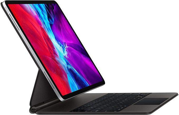 Какой iPad я должен купить в 2020 году?