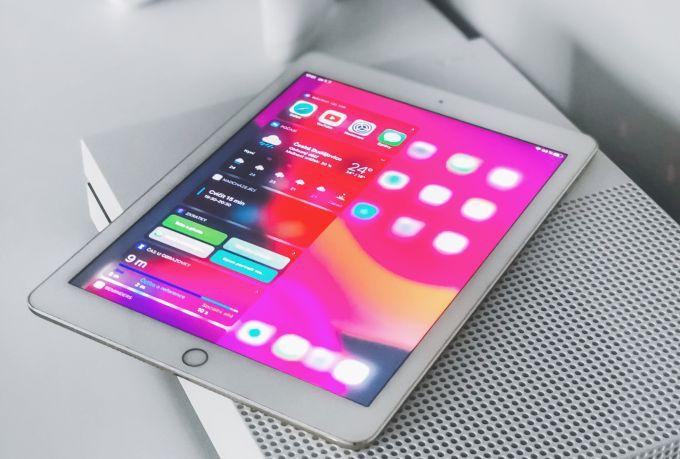 9 лучших игр для iPad, которые стоит попробовать в 2020 году
