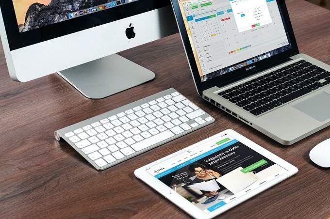 5 простых советов и приемов macOS для оптимизации рабочего процесса