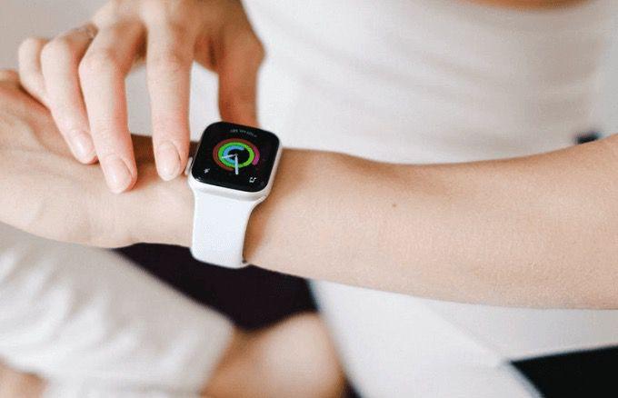5 лучших приложений для отслеживания сна Apple Watch