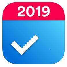 Альтернативы Loop Habit Tracker на iPhone в 2021 году: продуктивно, импульсивно