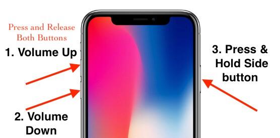Исправить устройство, подключенное к системе, не работает Ошибка iPhone на ПК