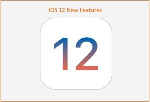 Получит ли iPhone 6/6 Plus обновление iOS 14 / 13.7 / iOS 12.4?