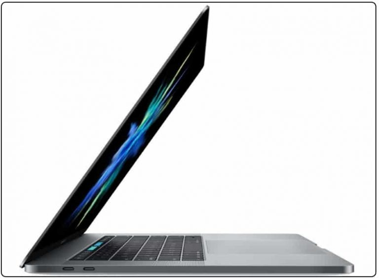 iPhone, iPad, iMac, MacBook, Apple Watch