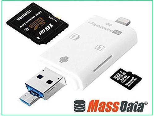 Лучшая портативная программа просмотра SD-карт для iPhone 12, XR, 11 Pro Max, X, 8