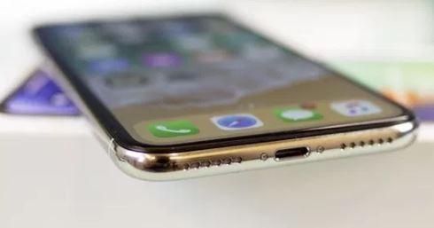 Микрофон iOS 14 не работает на iPhone X, iPhone 8 / 8Plus / 7Plus / 6S