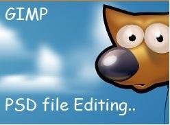 Как открыть и отредактировать PSD-файл без Photoshop на Mac / ПК в 2021 году