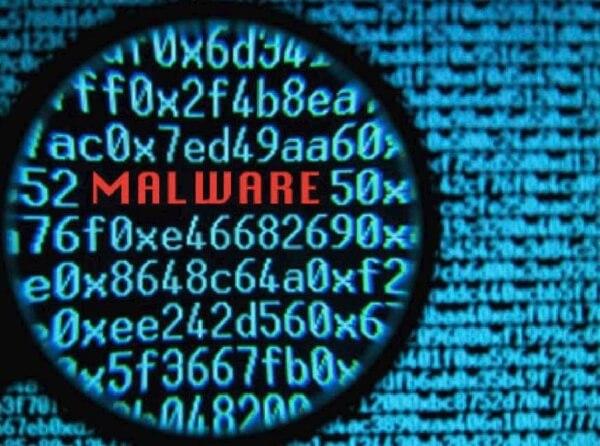 Как найти и удалить вредоносное ПО mshelper на Mac, MacBook