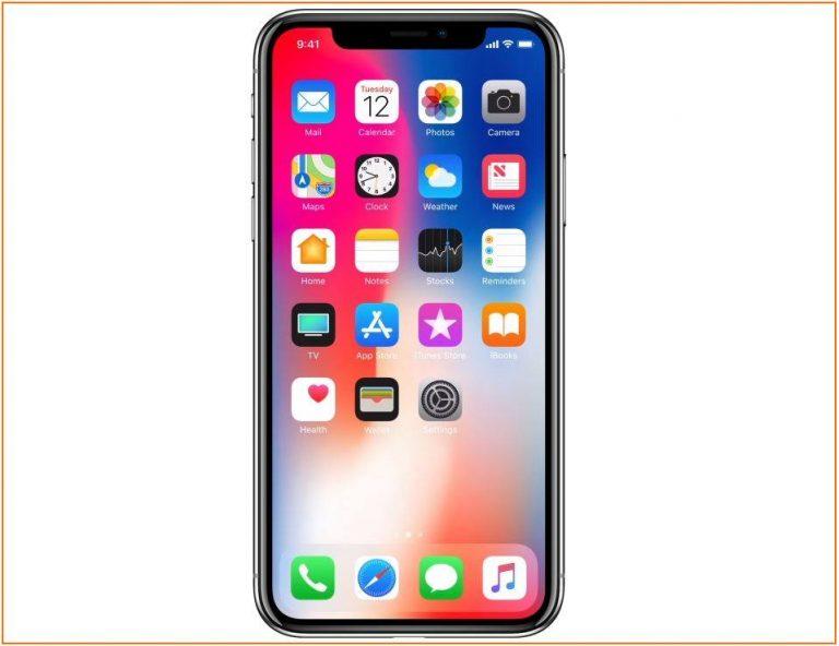 Где купить разблокированный iPhone X в США и Великобритании?  Лучшие предложения 2021 года