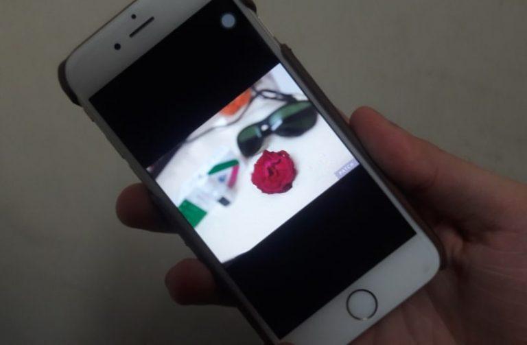 Как использовать портретный режим на старых iPhone 6 / 6S, 6 Plus / 6S Plus, iPhone 5S