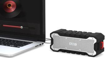 Лучшие беспроводные Bluetooth-динамики 2021 года для MacBook Pro, MacBook Air