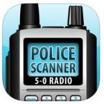 Лучшие приложения для цифрового полицейского радиосканера для iPhone 12Pro, 11 Pro Max, XR