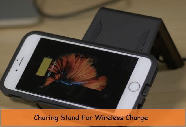 Лучшие беспроводные зарядные устройства 2021 года для iPhone 12Pro Max, XR, 11Pro, XS Max, SE