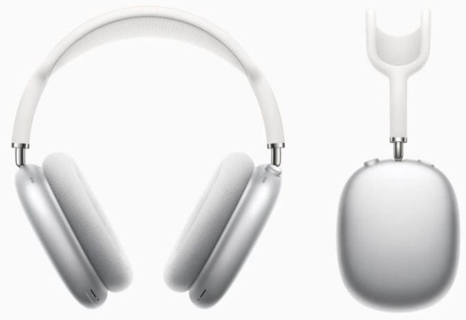 Лучшие Bluetooth-наушники, совместимые с Siri, для iPhone, iPad, Apple Watch