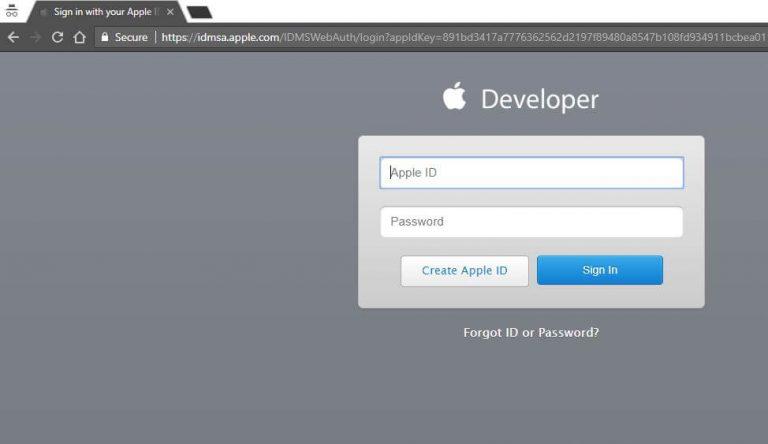 Как загрузить и установить MacOS 10.15 Developer Beta 1 на Mac