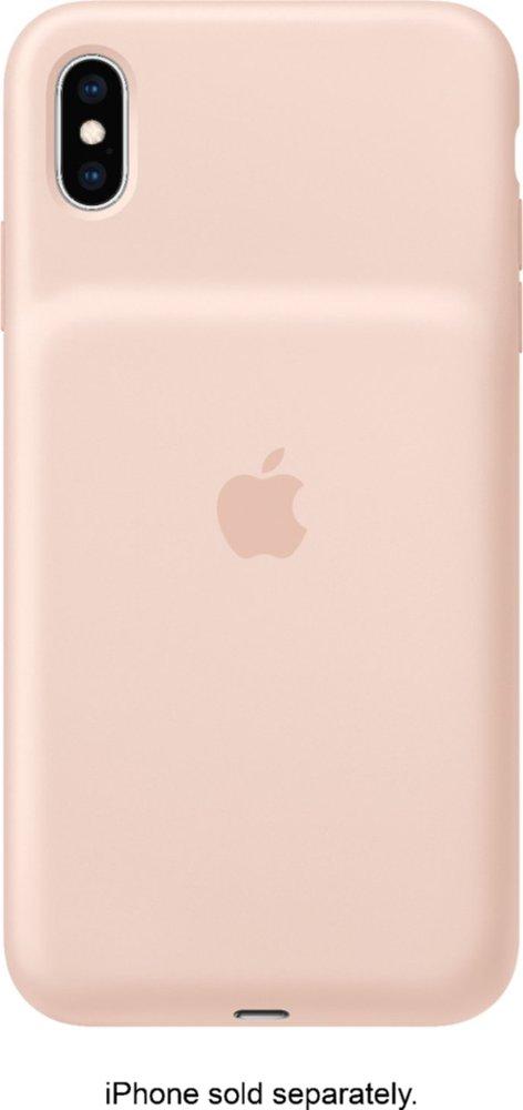 Лучшие аккумуляторы для iPhone XS Max в 2021 году: носите с собой заряд