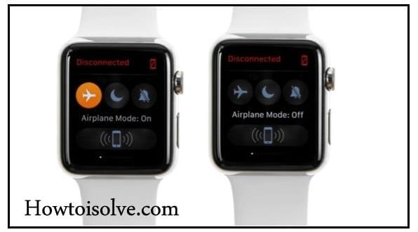 Почему мои Apple Watch не сопрягаются с наушниками?