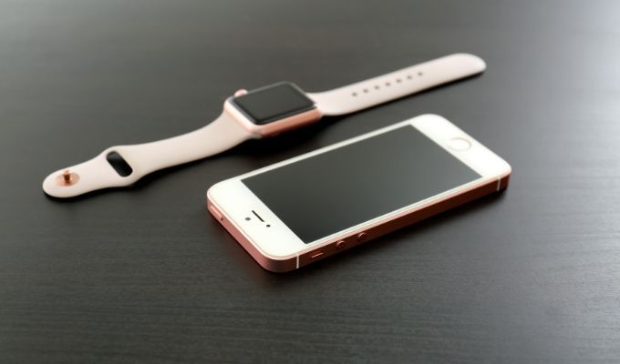 Apple Watch не подключаются?  7 вещей, которые стоит попробовать