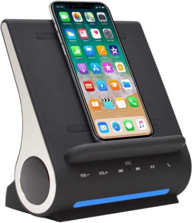 Лучшая зарядная док-станция для iPhone SE / SE 2021: играйте и заряжайте
