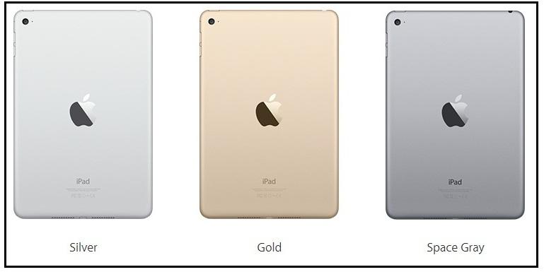 Самые дешевые рождественские предложения iPad Mini в 2020 году: онлайн-скидка
