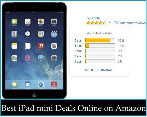 Лучшие предложения iPad Mini до Рождества в 2020 году