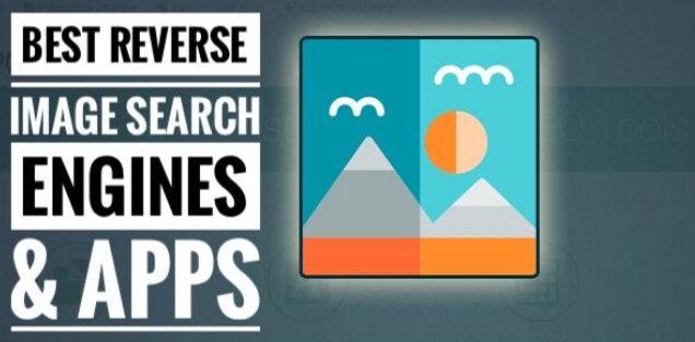 Лучшие поисковые системы и приложения для обратного просмотра изображений 2021 года для iOS и Android
