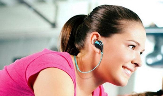 Лучшие наушники Bluetooth для iPod Nano в версии 2021 года