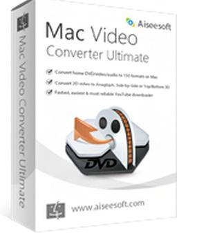 Лучший конвертер видео YouTube для macOS Big Sur, Catalina, Mojave 2021