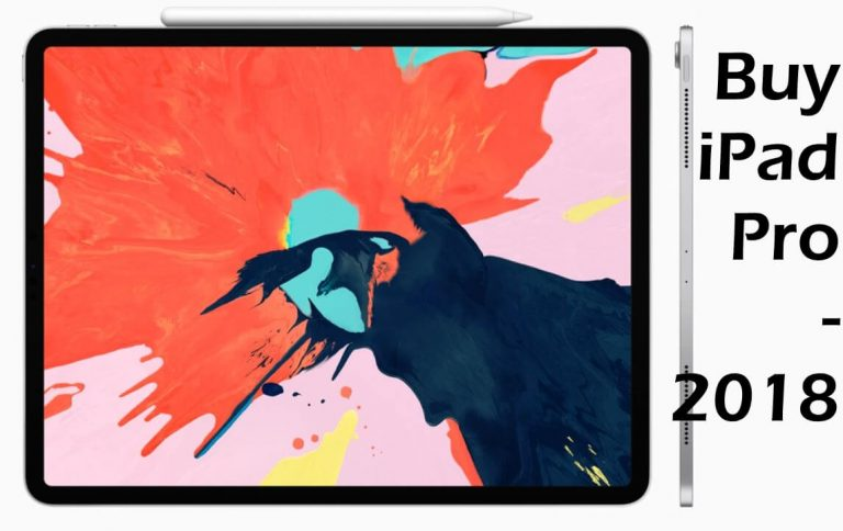 Где купить самый дешевый iPad Pro 2021 года со скидками в США, Великобритании и Калифорнии