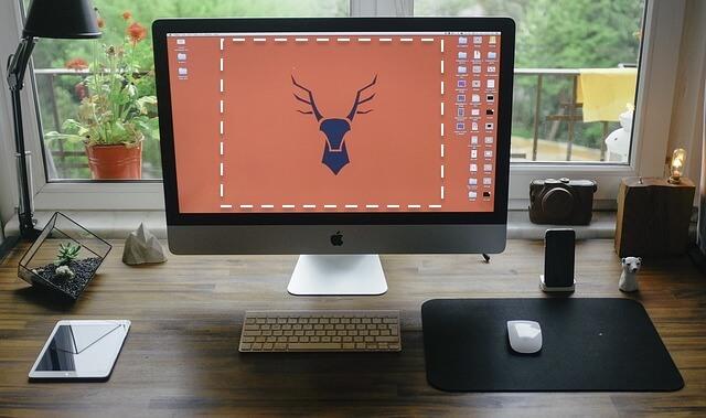Как изменить сохраненный путь для скриншота по умолчанию на любом Mac, MacBook