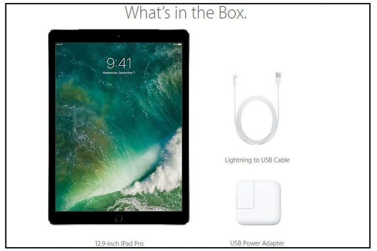 Самые дешевые iPad Pro12.9 предложения 2020 года: получите скидку после Рождества