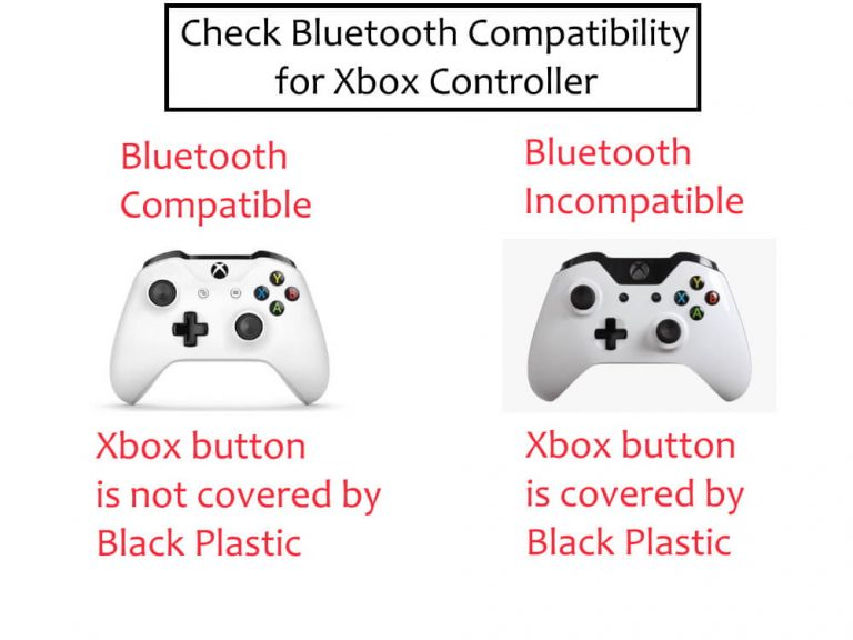 Как связать / отсоединить контроллер Xbox One от iPhone, iPad iOS 14, iPadOS