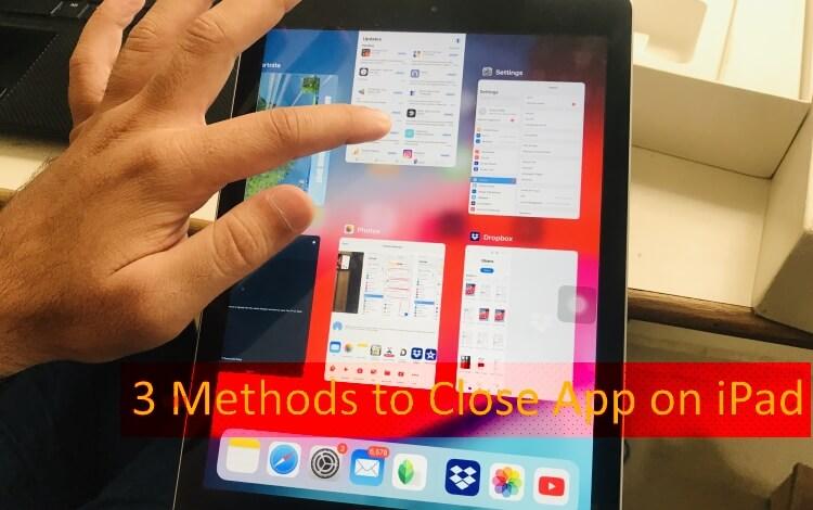 Netflix не работает на iPad и iPhone в 2021 году?  Вот настоящее решение!