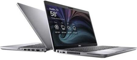 Лучшие альтернативы MacBook Pro Dell 2021: дешевле и лучше