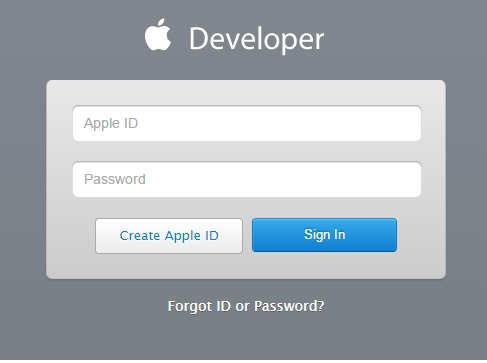 Загрузите и установите iOS 14 Beta на iPhone 11 / XR или любой iPhone