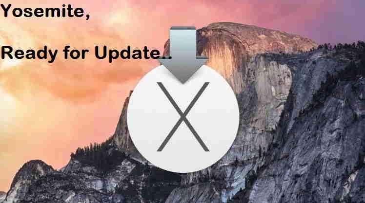 Загрузите, установите или обновите свой Mac до последней версии MacOS: MacBook Pro / Air