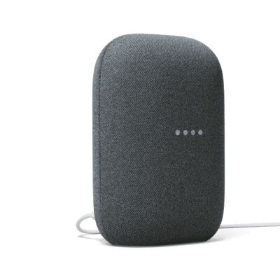 Лучшие альтернативы HomePod Mini, которые вы должны купить в 2021 году