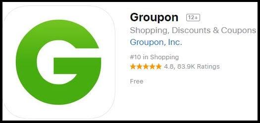 Лучшие приложения для покупок со скидкой для iPhone и iPad для сравнения цен