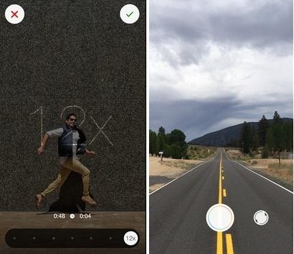 Лучшие бесплатные приложения для загрузки на iPhone и iPad в 2021 году