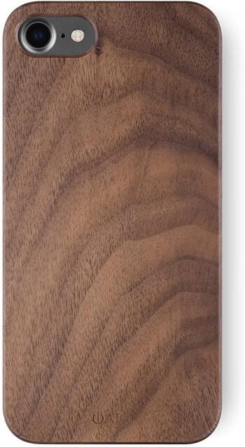 Лучшие деревянные чехлы для iPhone SE 2020 (2-е поколение)