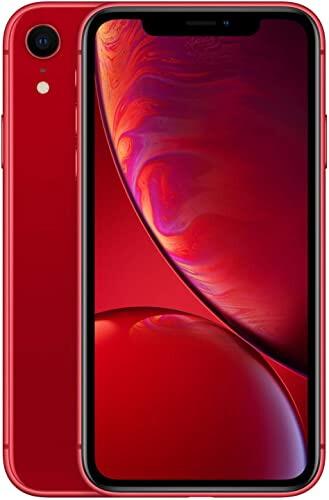 Лучшие альтернативы Apple iPhone SE 2020, которые похожи или родственные телефоны