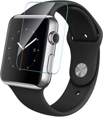 Лучшие защитные чехлы для Apple Watch Series 5/4/3/2/1 в 2021 году
