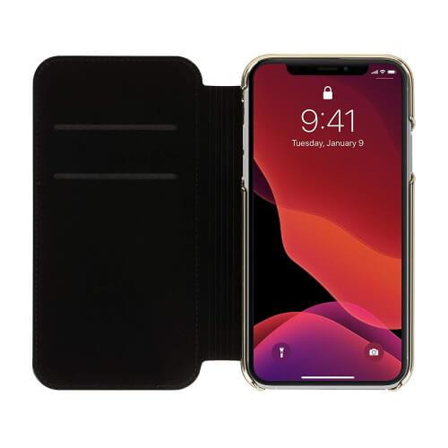 Лучшие чехлы-кошельки для iPhone 11 в 2021 году