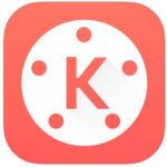 Лучшие приложения для создания фильмов для iPad 2021 года, бесплатные из 2021 года: поддерживается iPhone