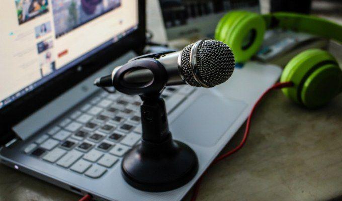 6 лучших микрофонов для iPhone
