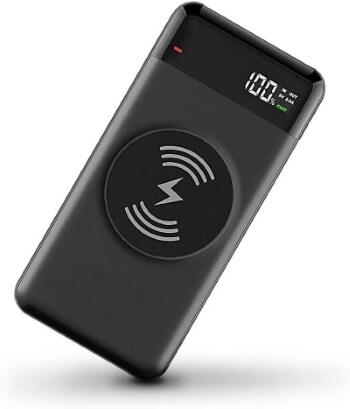 Лучшее портативное зарядное устройство Power Bank 2021 года для iPhone и iPad: все модели