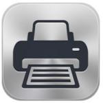 Лучшие приложения для печати для iPhone и iPad в 2021 году — приложения для беспроводной печати для iOS