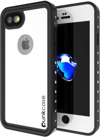 Лучшие водонепроницаемые чехлы для iPhone SE 2 в 2021 году