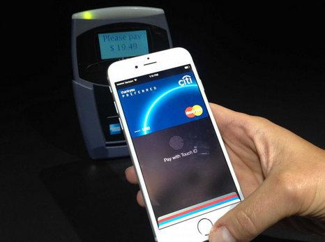 Как удалить кредитную карту из Apple Pay на iPhone: удалить данные карты